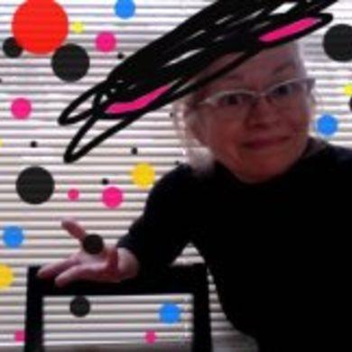 Regia Marinho profile picture