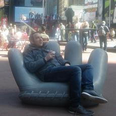 Antonis J. Kontroyiannis profile picture