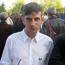 William Alderwick profile picture