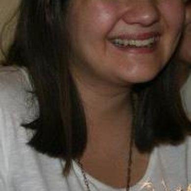 Pınar Aytuna profile picture