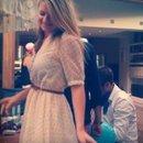 Sophie Macpherson profile picture