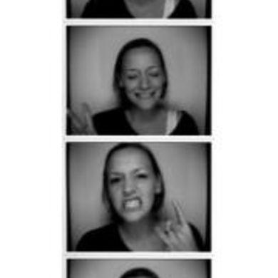 Lesley Sico profile picture