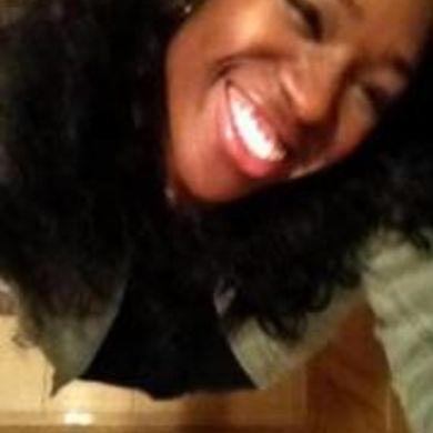 Muhsinah Safia profile picture