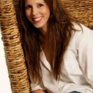Hannah Claire Litman profile picture