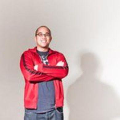 Virgilio Pelayo Jr. profile picture