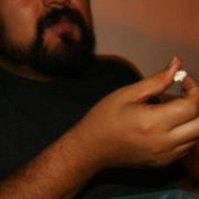 Luis Javier Rodriguez profile picture