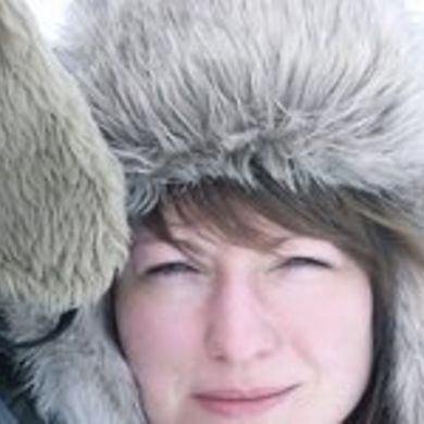 Tanja Rohark profile picture