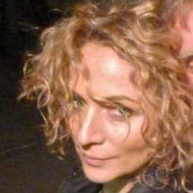 Andrea Ulbrick profile picture