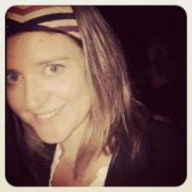 Anne-Sophie Dutat profile picture