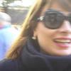 Profile picture of Michi Munno