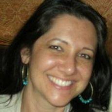 Taisha Gregg profile picture