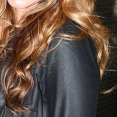 Lori Lefkowitz-Morgen profile picture