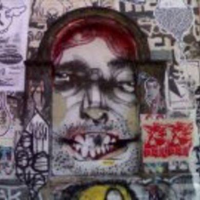 Ahmet Ulug profile picture