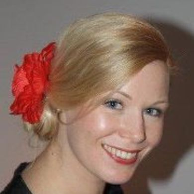 Vienna-Louise Kelly profile picture