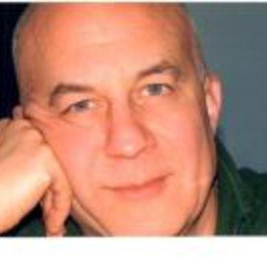 Kevin Conley profile picture