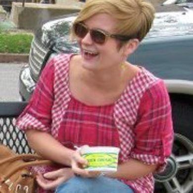 Meg Tuomala profile picture