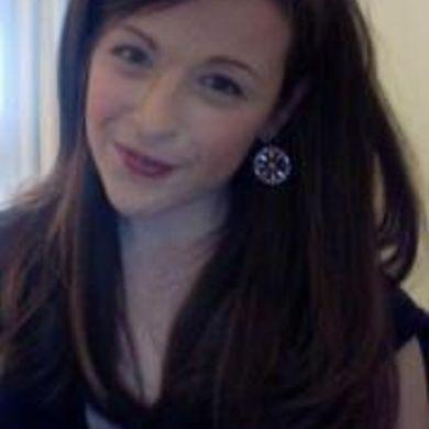 Elizabeth Nicholas profile picture