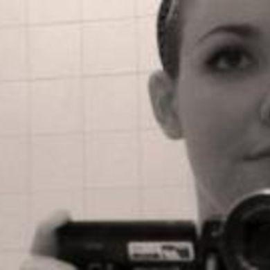 Mirna Kuvalja profile picture