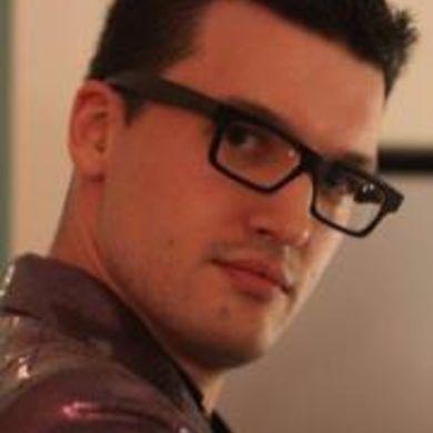 Peter Orlov profile picture