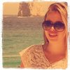 Profile picture of Amanda Meyer Da Luz
