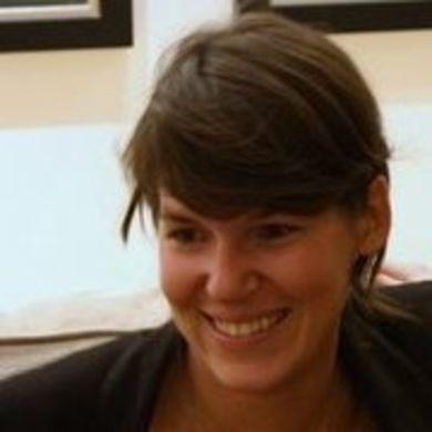 Kari Stuart profile picture