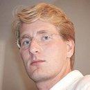 Alexander Fabry profile picture