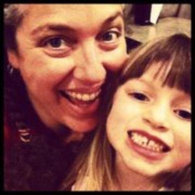 Lisa Arhontes-Marshall profile picture