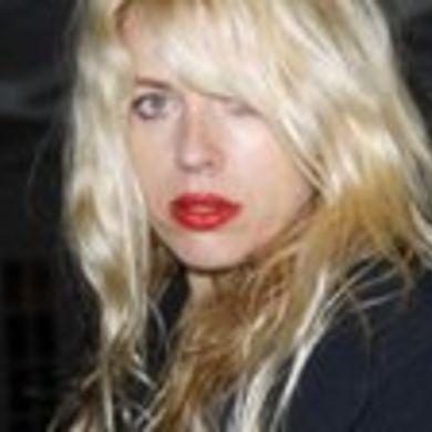 Amanda De Cadenet profile picture
