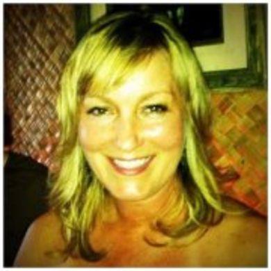 Shauna De La Mare profile picture