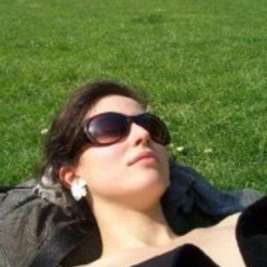 Linda Ouiddir profile picture