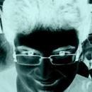 Yasha Sosenskiy profile picture