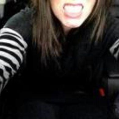 Suzy Spezzano profile picture