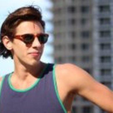Jordan Smith profile picture