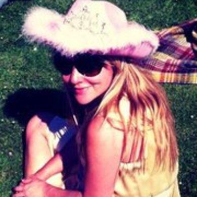 Kristy Castleton profile picture