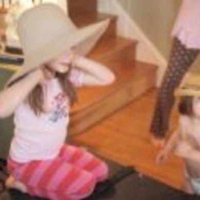 Alyssa Graves Barrick profile picture