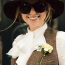 Abigail Stone profile picture