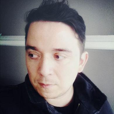 Diego Gomez profile picture
