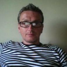Simon Cryer profile picture