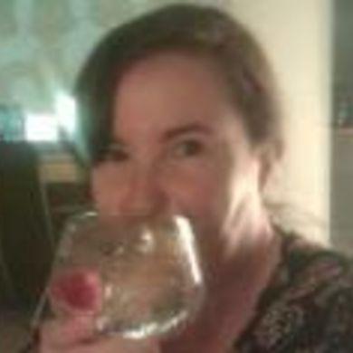 Yvonne Mannix Duffield profile picture