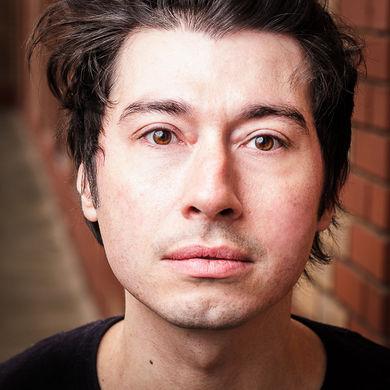 Francois Correia profile picture