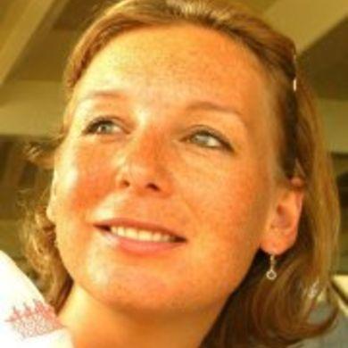 Sanne Stadler profile picture