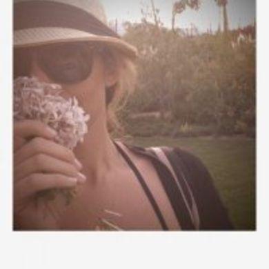 Anne Morter profile picture