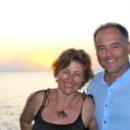 Patty Hooker-Malone profile picture