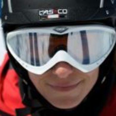 Natalie Gabellone profile picture