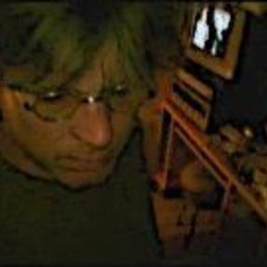 Donald Morrison profile picture