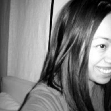 Anna Abdon-Grady profile picture