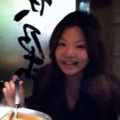 Sylvia Lin profile picture