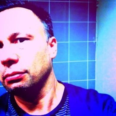 Hal Halvorsen profile picture