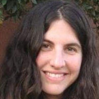 Dassi Shusterman profile picture