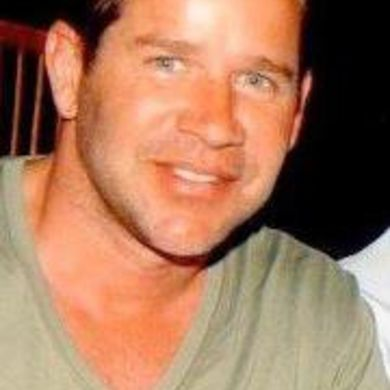Jeff Kohl profile picture
